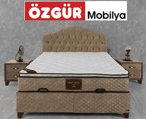 Özgür Mobilya Baza
