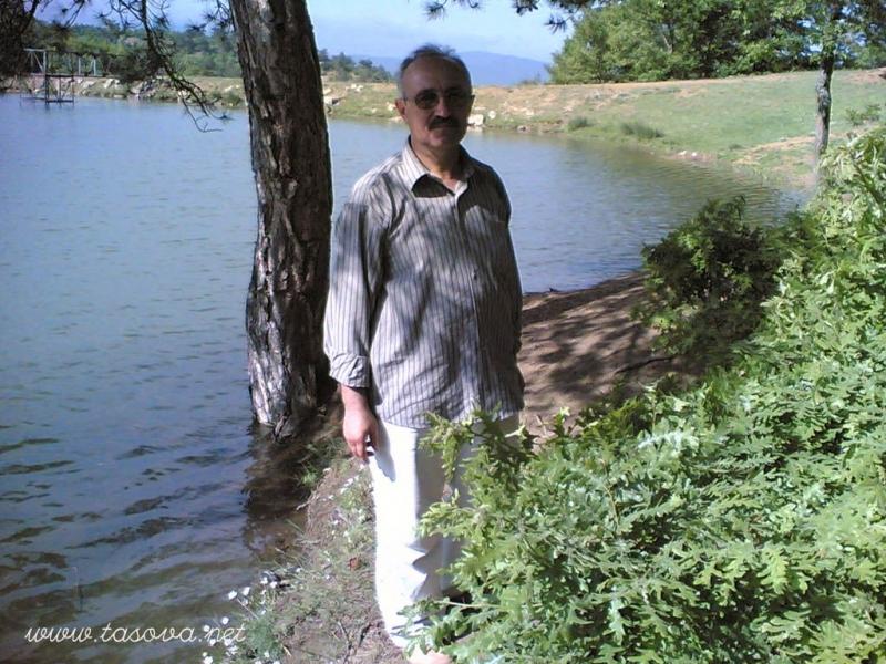 Kırkharman köyü fotoları