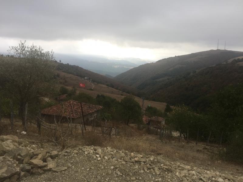 Karlık köyü fotoları