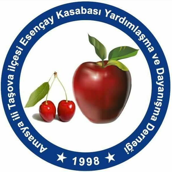 Esençay Köyü Derneği İstanbul Avcılar'da Öğretmenler Günü programı düzenledi