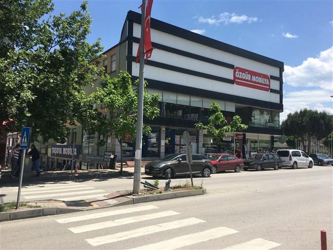 Taşova'da Yasak Bitti, Hayat Normale Döndü
