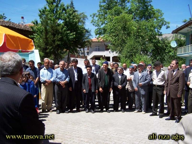 Mercimek köyü fotoları