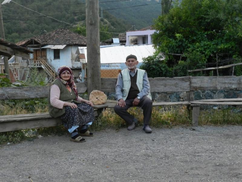 Durucasu Köyü fotoğrafları