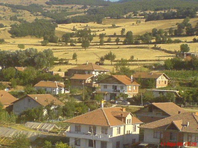 Kumluca köyü fotoları