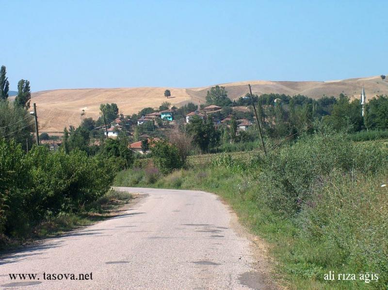 Geydoğan köyü fotoğrafları