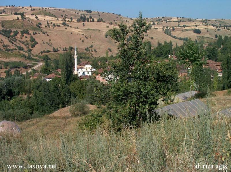 Devre Köyü Fotoğrafları