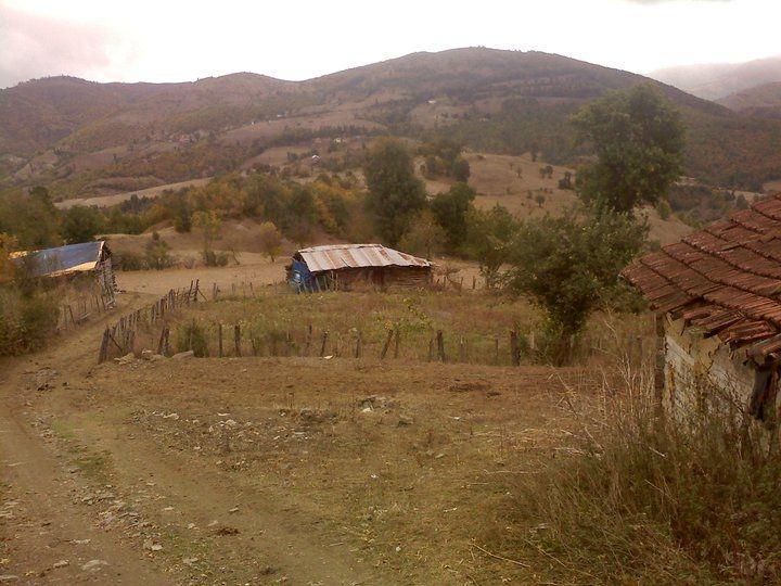 Kavaloğlu köyü fotoları