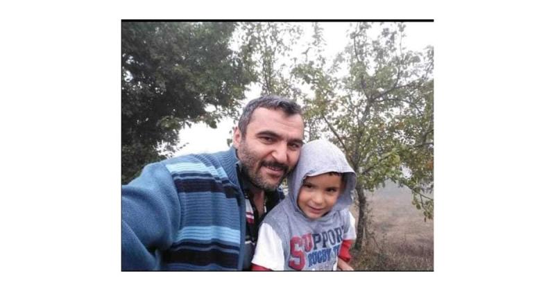 Anadolu Döküm'de Meydana Gelen Patlamada Yaralılardan Biri Taşova'lı