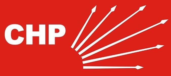 CHP'DEN ÜÇRETLİ ÖĞRETMEN GÖREVLENDİRİLMESİNDE YAPILAN HAKSIZLIĞA TEPKİ!.