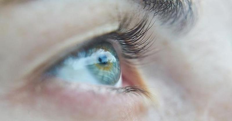 Dr. Nergiz, Göz Kuruluğu Olan Kişilere Uyarılarda Bulundu
