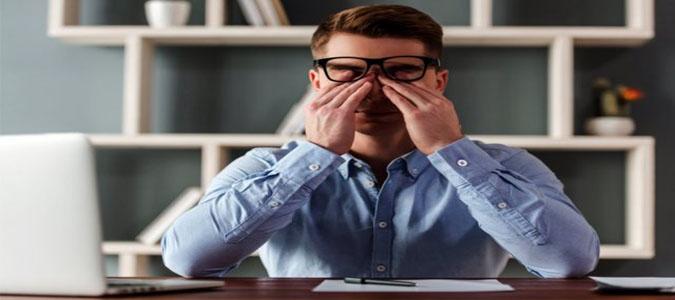 Göz Hastalıkları Hakkında Doğru Bilinen Yanlışlar