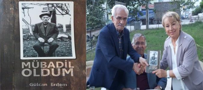 Gülcan ERDEM Taşova'da Sevenleriyle Buluştu
