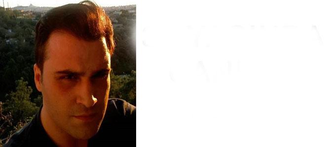 Kenan Yıldız (33) hayatını kaybetti.
