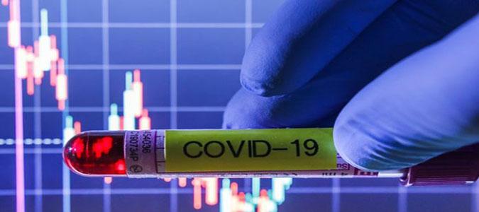Korona Virüs Önlemlerinde Kapsam Genişledi