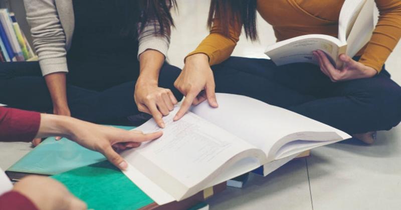 Lise Son Sınıfa Geçen Öğrencilere Yaz Dönemi Destekleme Kursu