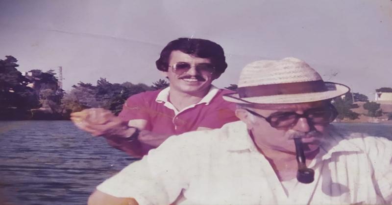 Mehmet Önder Vefat Etti