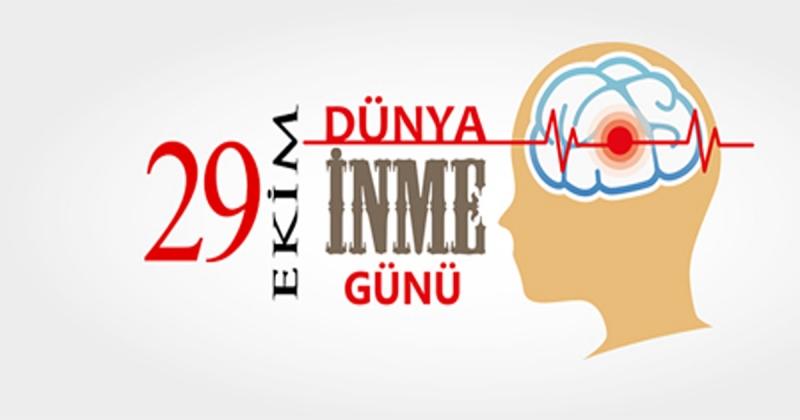 Nergiz; 'Günde En Az 30 Dakika Fiziksel Aktivite Yapın'