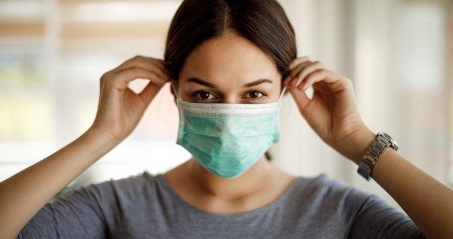 Nergiz, Maske Kullanımına Yönelik Önemli Uyarılar ve Önerilerde Bulundu