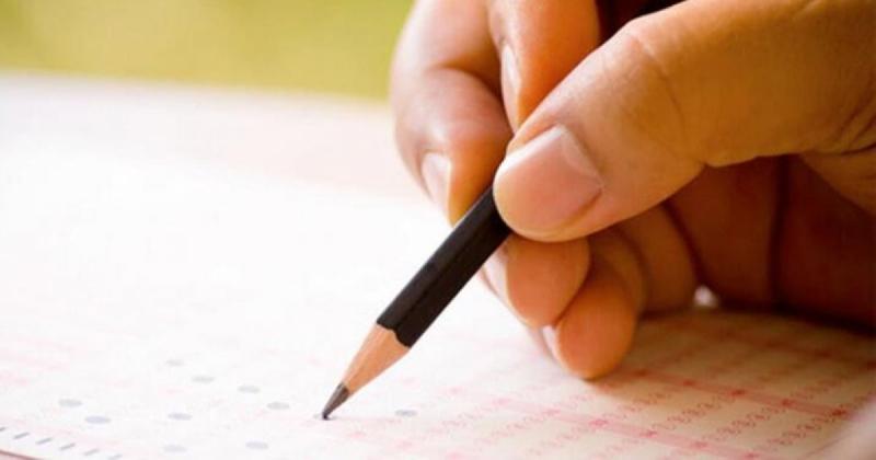 Ortaöğretim Kurumlarında Sınavlar 3 Mayıs'a Ertelendi