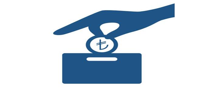 OSB Bağış Kampanyasına 1 Ekim'de Bağışta Bulunanlar