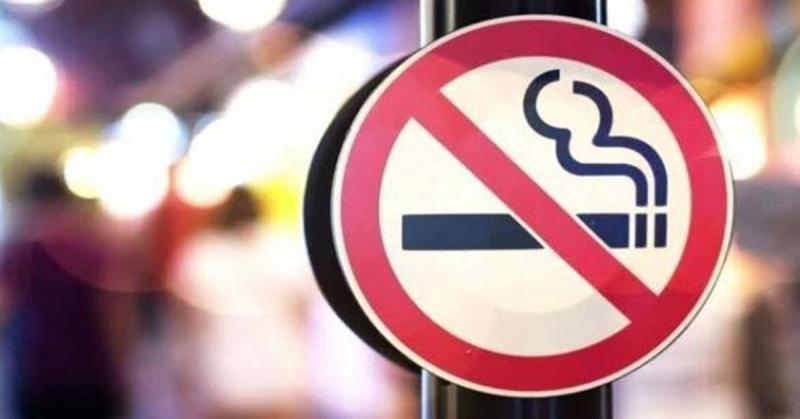 Sigaraya Zam Geliyor, İşte Yeni Fiyatlar