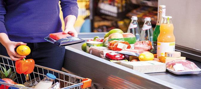 Şubat 2020 Tüketici Fiyat Endeksi Açıklandı