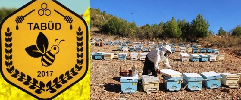 TABÜD'den Gezgin Arıcılarla ilgili Basın Açıklaması