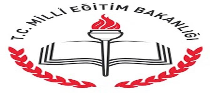Taşova İlçe Milli Eğitim Müdürlüğünden Basın Açıklaması