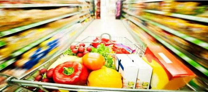 Tüketici Fiyatları Endeksi (TÜFE), Mayıs 2020