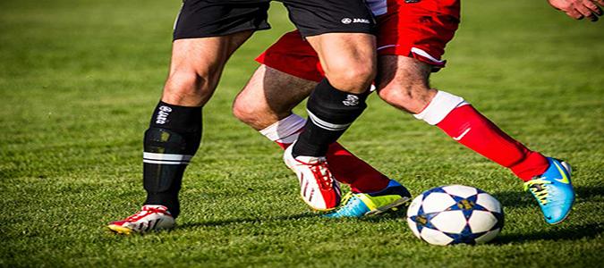 Yeni Taşova Spor'un Rakibi Belli Oldu