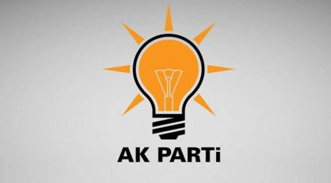 AKP'nin Belediye Meclis Adayları Belirlendi
