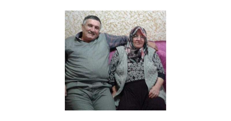 Kocası İle Araları 6 Gün Sürdü