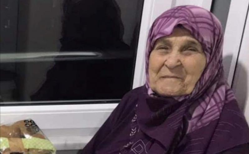 Köşe yazarımız Naci Özkan'ın en acı günü