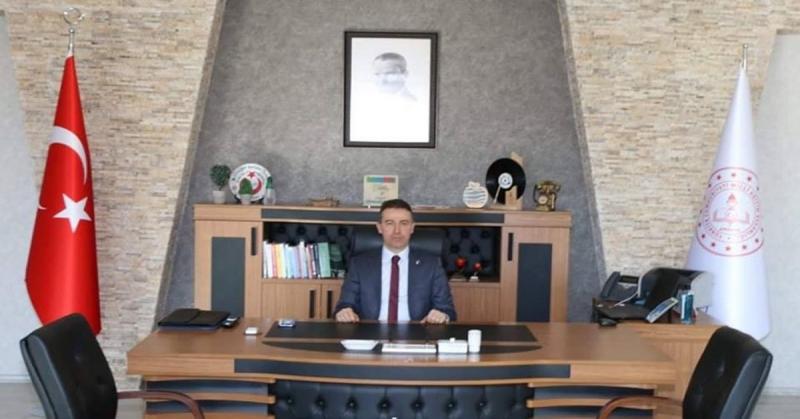 Kösterelioğlu 'Milli Eğitim Bakanlığı tarafından ilkokul öğrencilerine iki yeni çalışma seti hazırlandı'