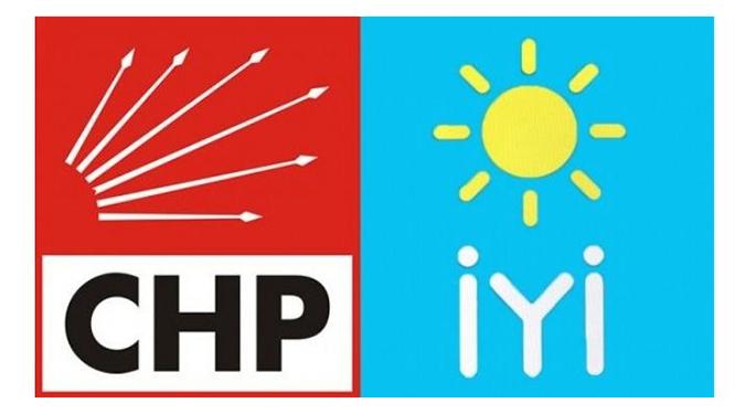 Millet İttifakının Belediye Meclis Adayları Belirlendi
