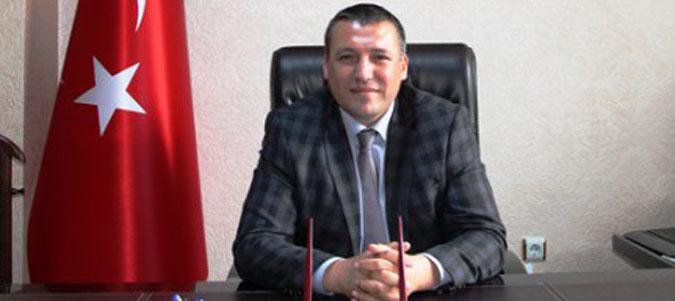 Taşova Huzurlu Bir Seçim Süreci Geçirdi