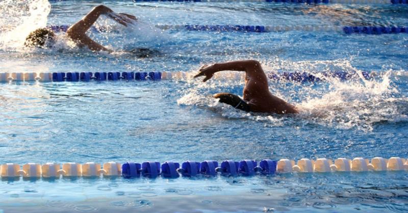 Taşova'da Yarı Olimpik Yüzme Havuzu Yapılacak