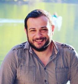 Amasya İl Derneği Kupası'nda Şampiyon Uluköy