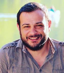 Necmettin Topçu Ankara'da Son Yolculuğuna Uğurlandı