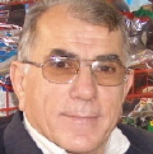 Ahmet Pınar