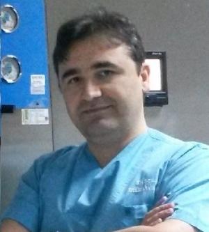 Mustafa Aytaç